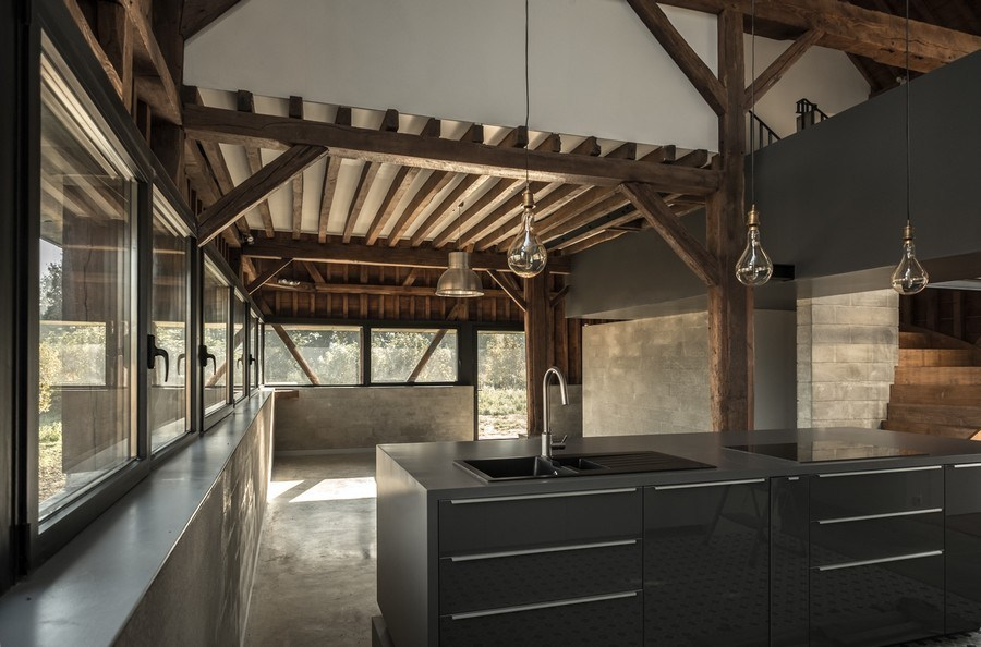 The_barn_antonin_ziegler_architecture_maison_normande_rénovation_réhabilitation_grange