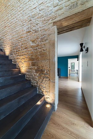 elinesangoarchitecture_maison_renovation_architecture_bam_paris_normandie_escalier