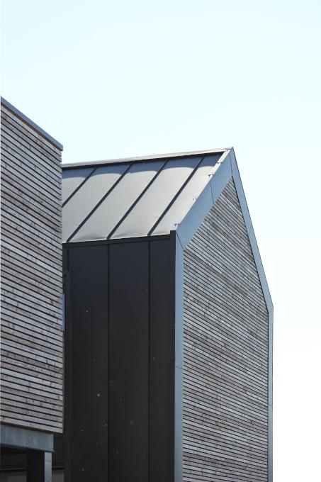 maison_bois_métal