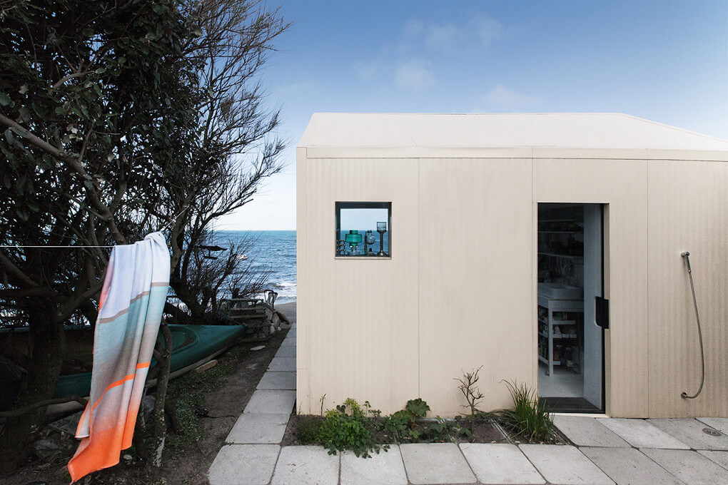 cabane-blanche-mer