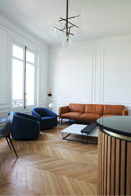 appartement_haussmanien_salon_banc_parquet