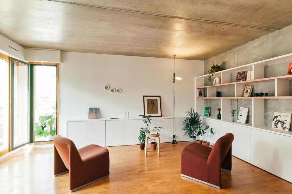 rénovation_appartement_bois_salon