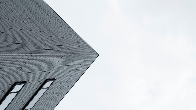 Rénovation : le dilemme architecte vs. entrepreneur ?