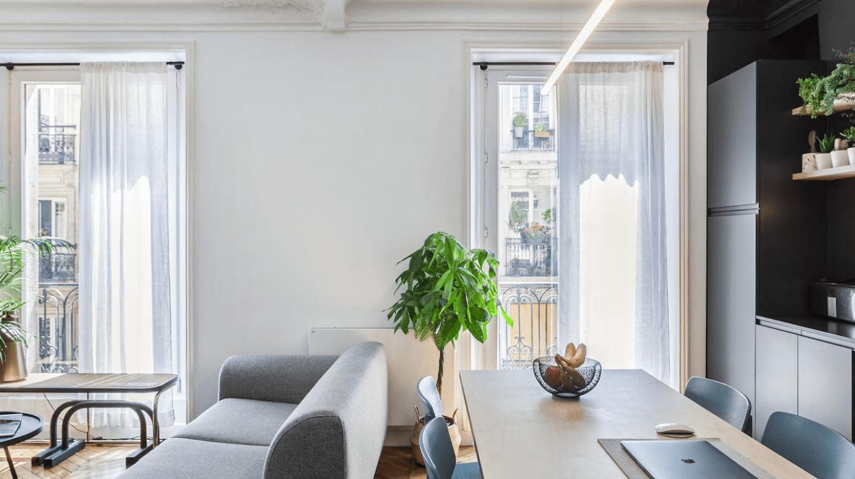 Comment financer ses travaux après un achat immobilier ?