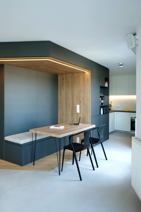 aménagement-moderne-cuisine