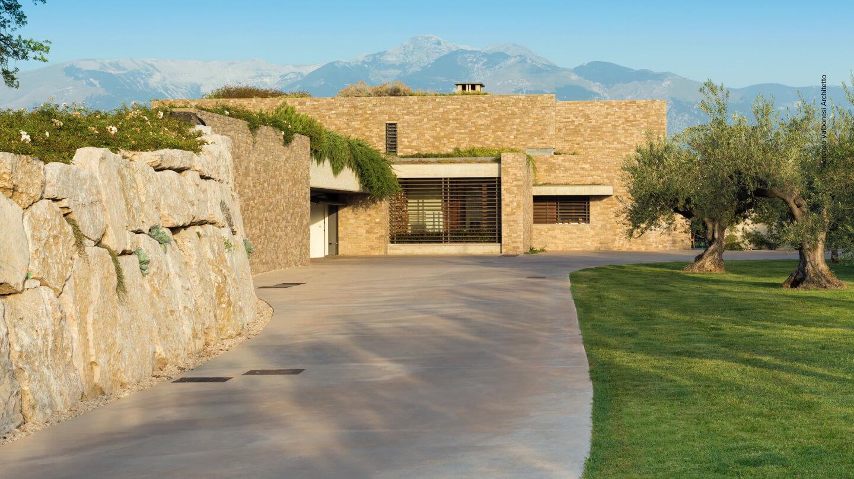 Bien choisir le terrain où construire sa maison