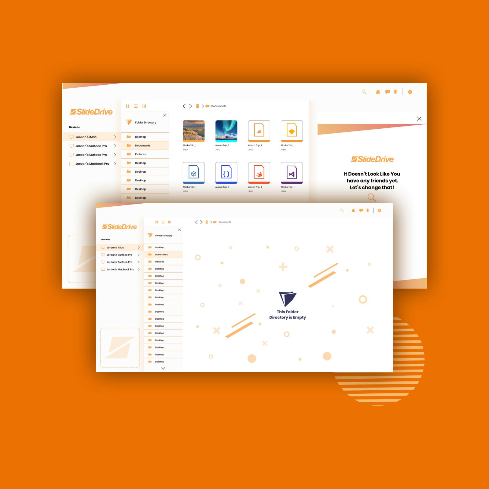 slidedrive-portfolio-cover-image