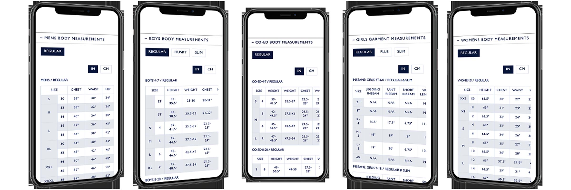 tommy-hilfiger-size-charts-mobile-mockup-2