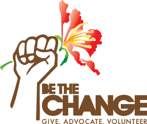 Be The Change Foundation