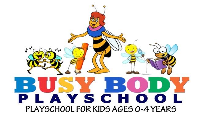 Busy Body Playschool Foundation
