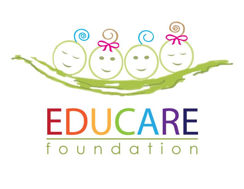 Educare Foundation