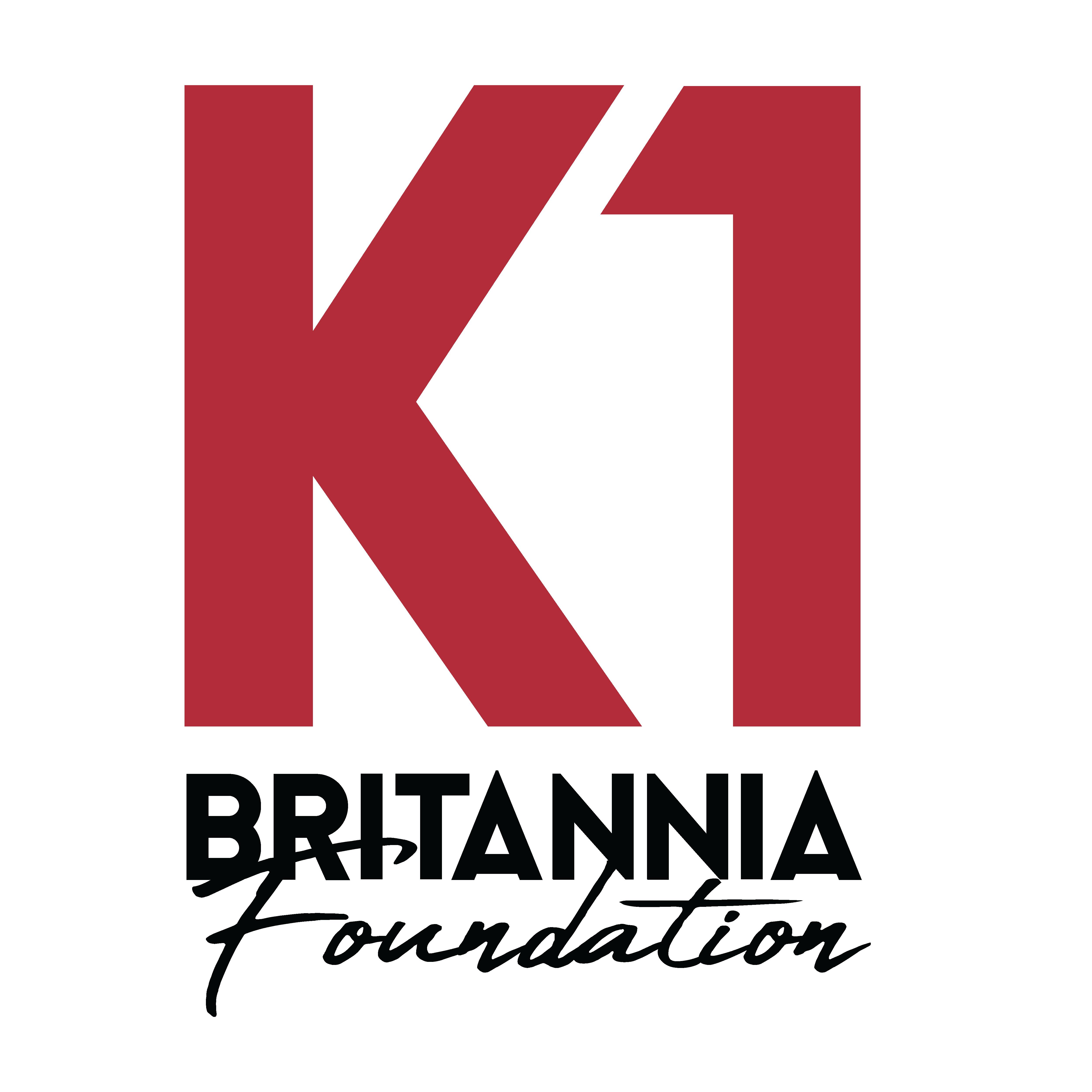 K1 Britannia Foundation