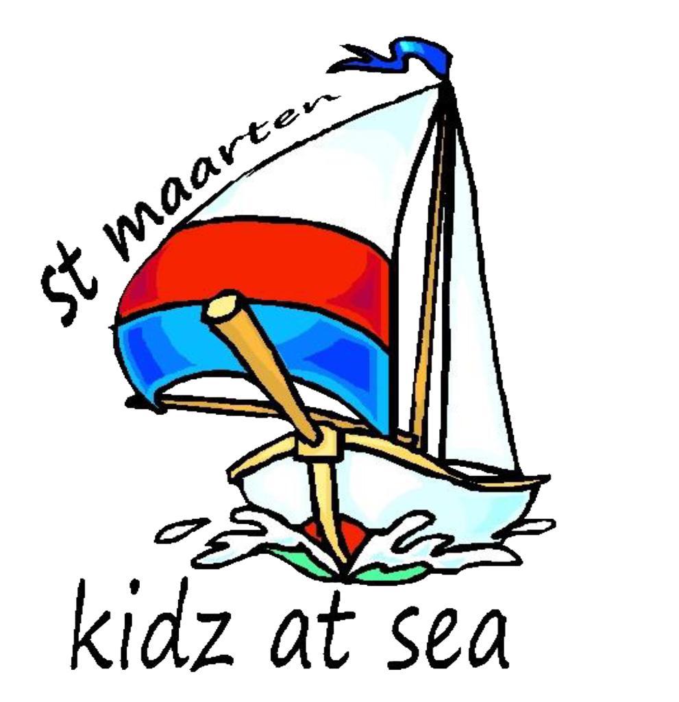 Kidz at Sea Foundation