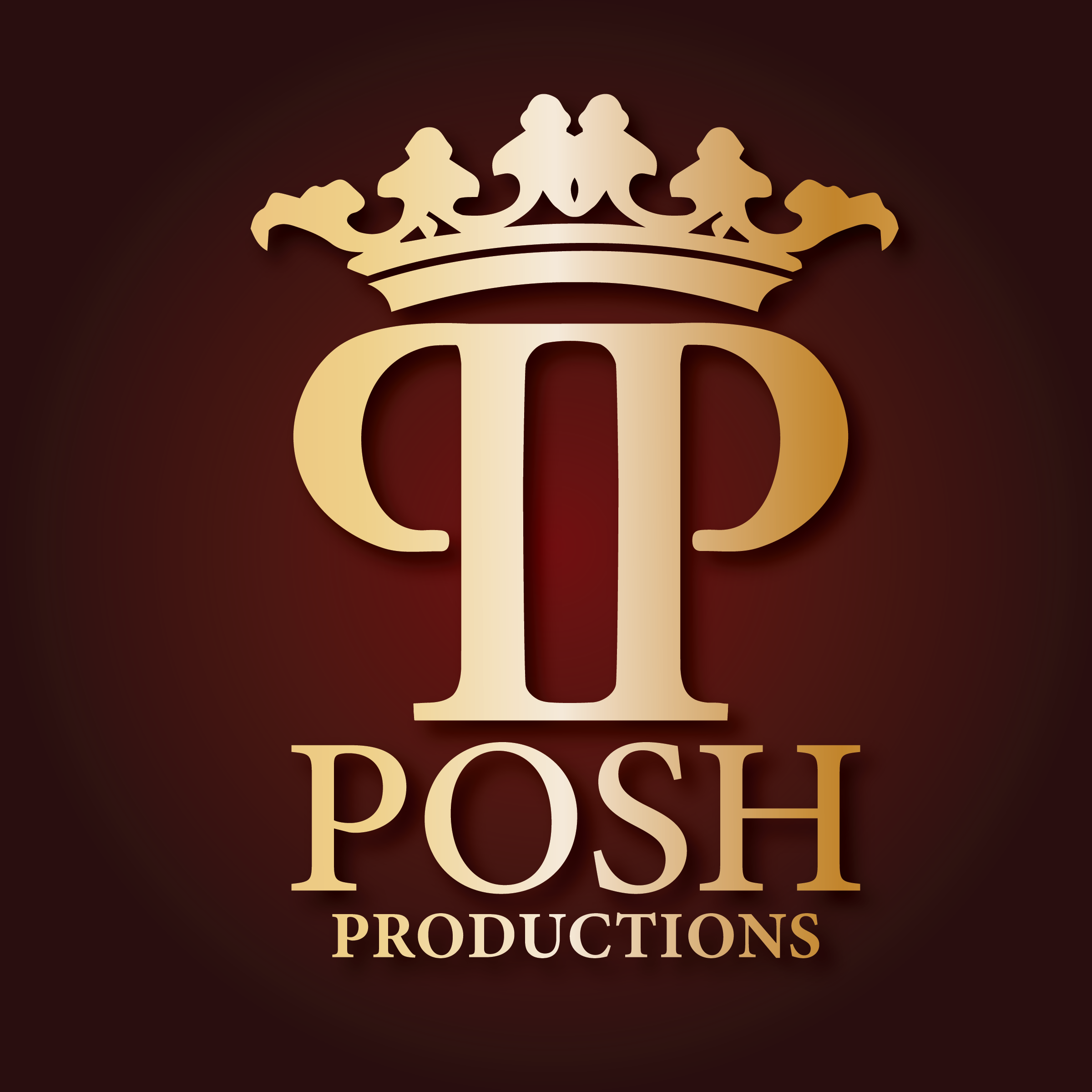 Posh Productions Incorporated