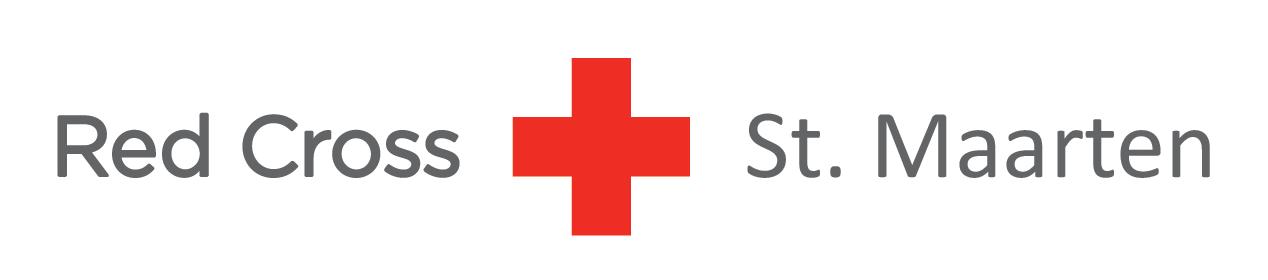 Red Cross Sint Maarten