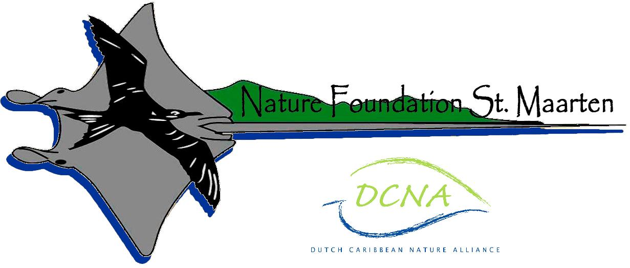 Sint Maarten Nature Foundation