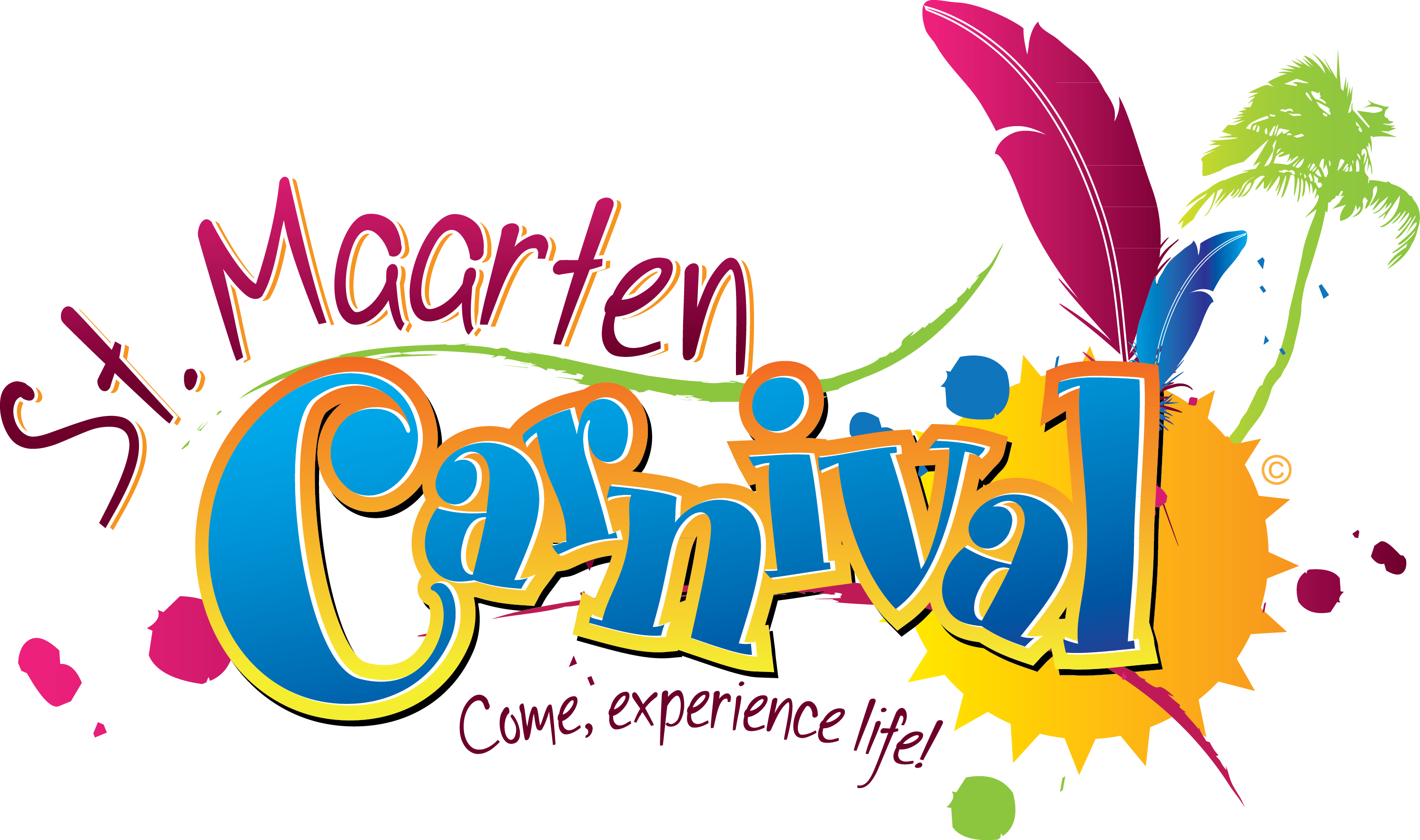 St. Maarten Carnival Development Foundation