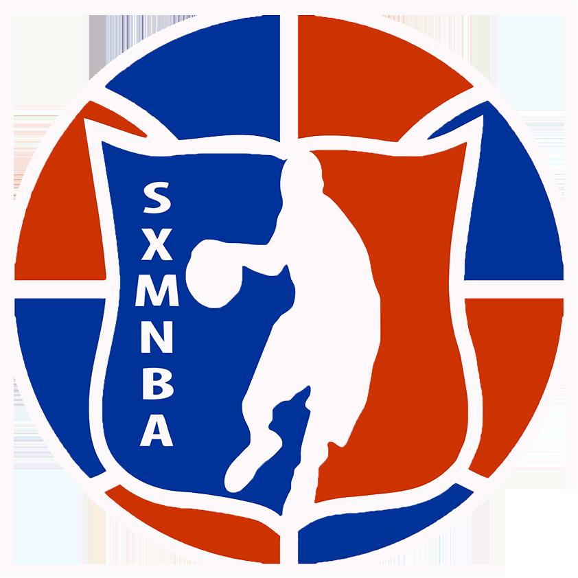 St. Maarten National Basketball Association