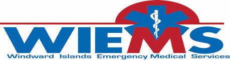 Windward Islands Emergency Medical Services
