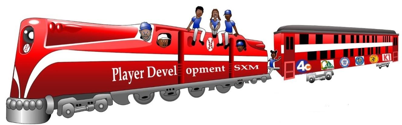 Player Development