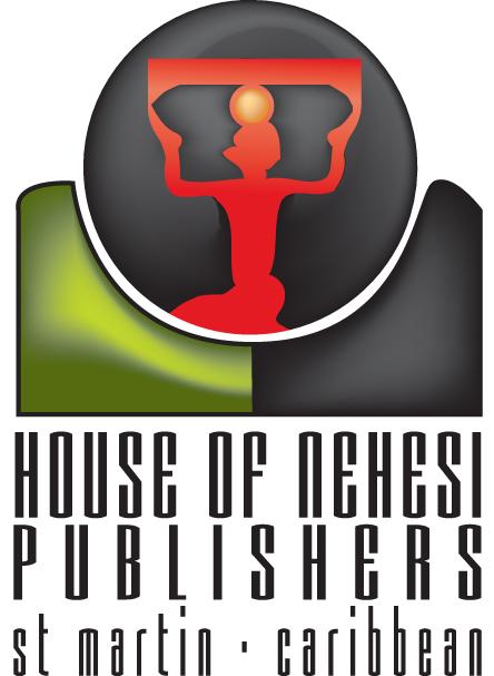 House of Nehesi Publishers (HNP)