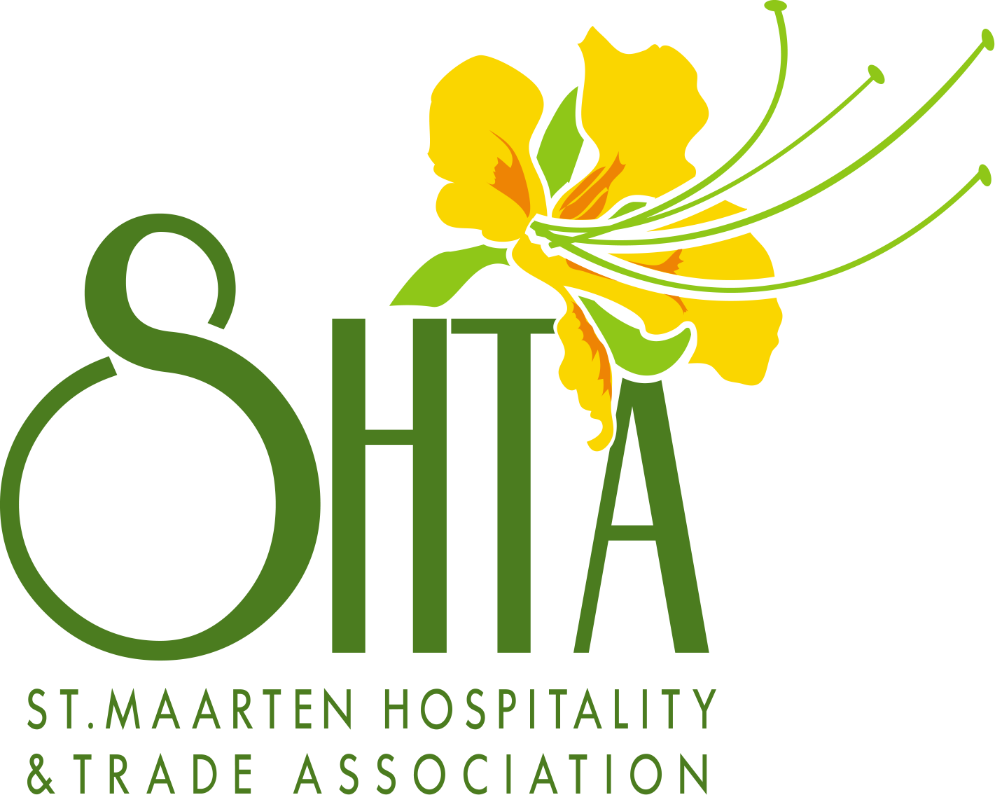 St. Maarten Hospitality and Trade Association