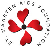 St. Maarten AIDS Foundation