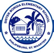 Sr. Borgia Elementary School
