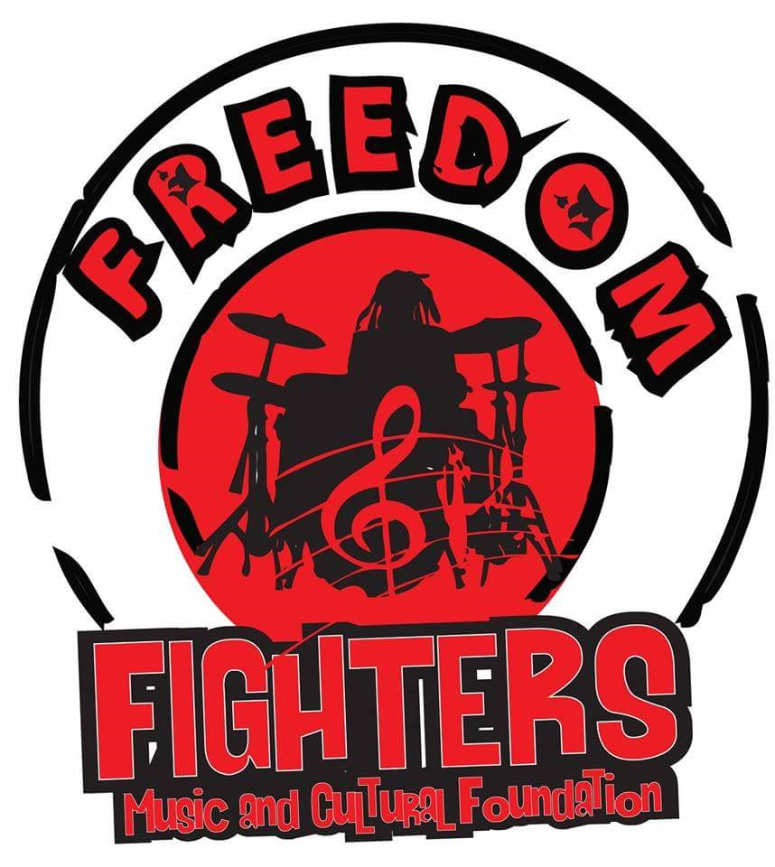 Freedom Fighters Musical and Cultural Foundation