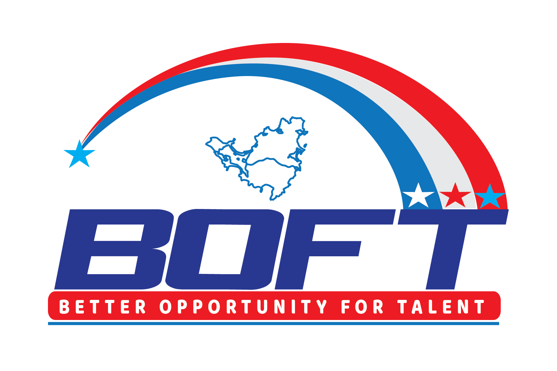 Better Opportunity for Talent