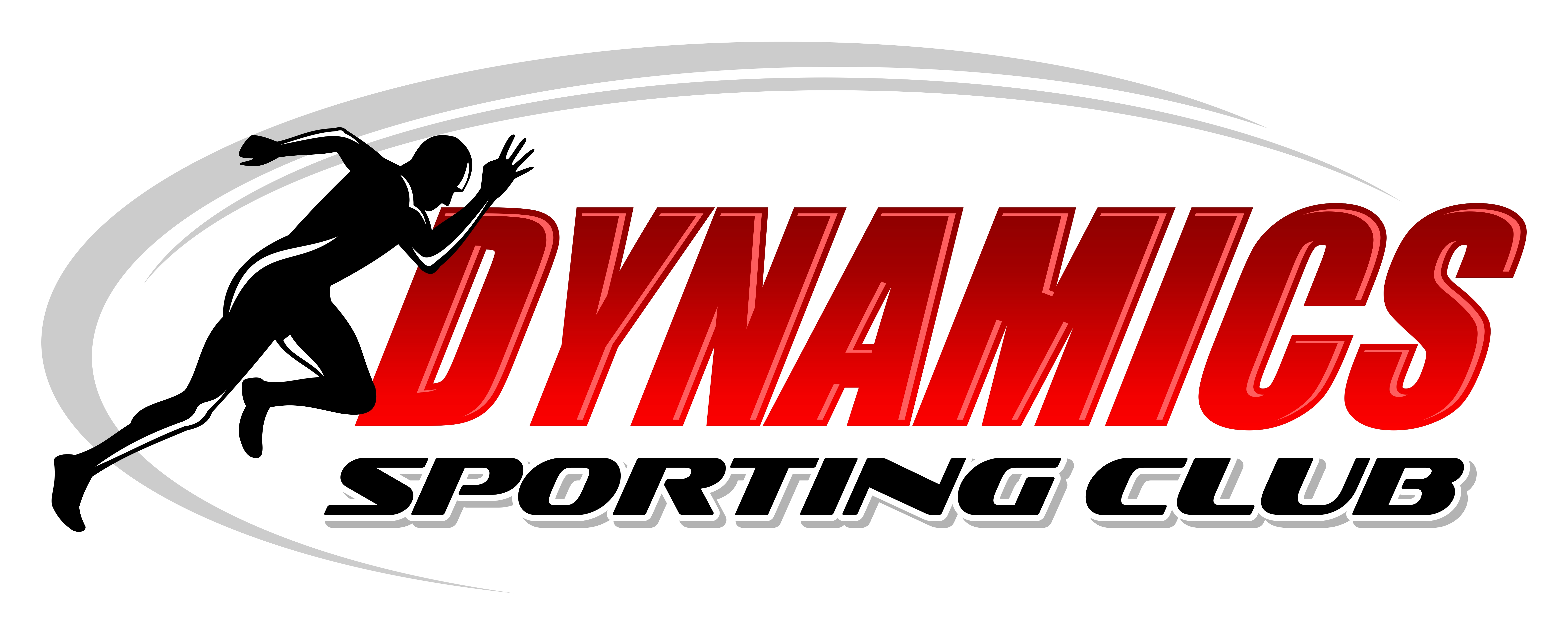 Dynamics Sporting Club Foundation