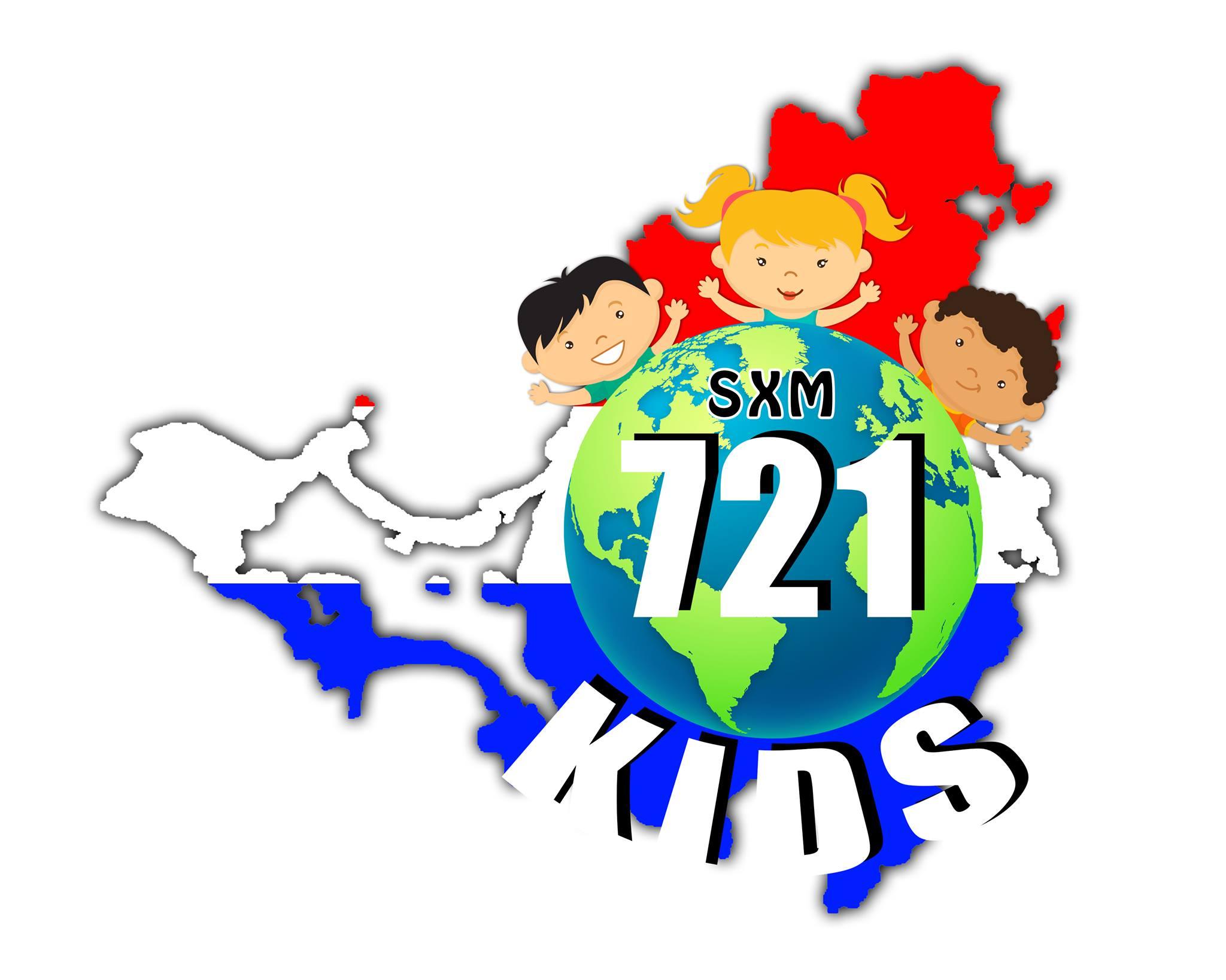 721 Kids Foundation