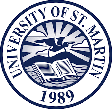 University of St. Martin