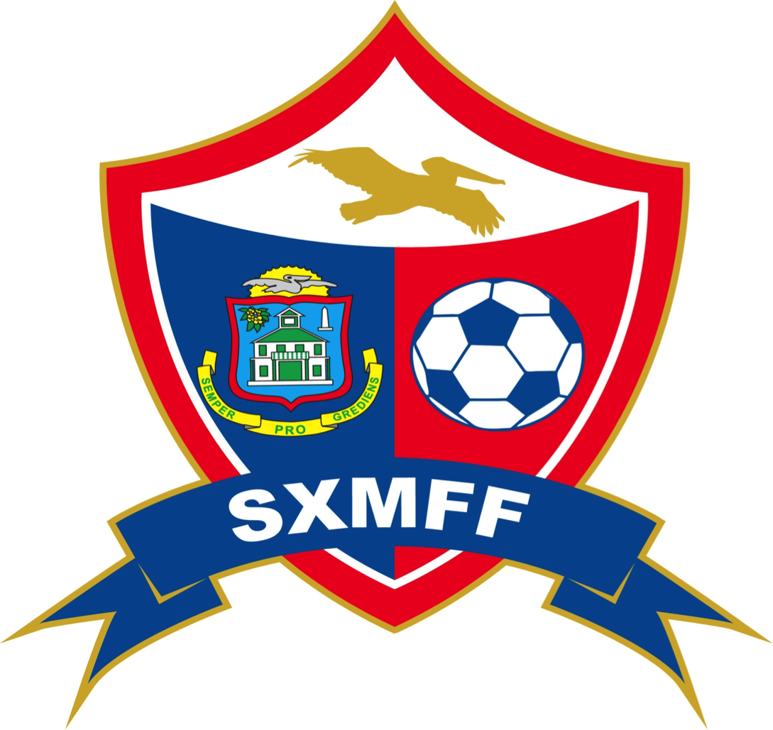 Sint Maarten Football Federation