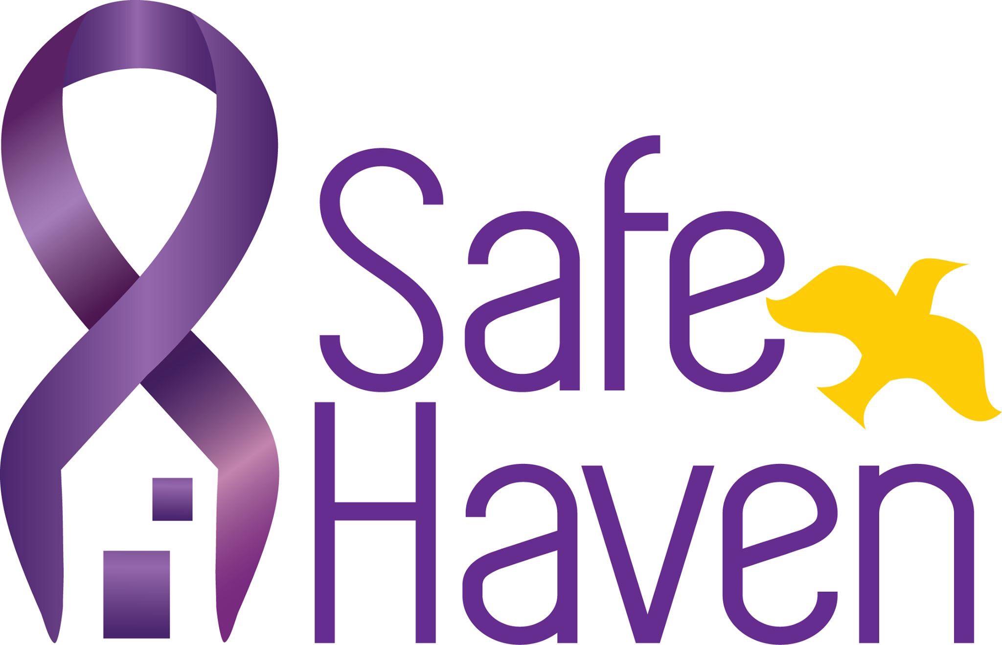 Safe Haven Foundation