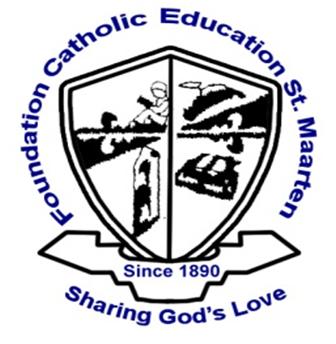 Foundation Catholic Education St. Maarten