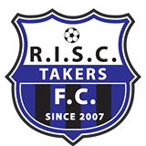 R.I.S.C. Takers F.C.