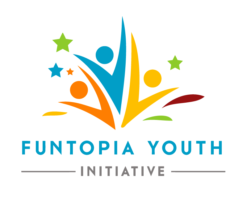 Funtopia Youth Initiative Foundation