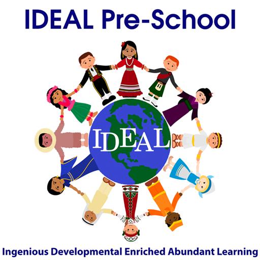 Ideal pre-school