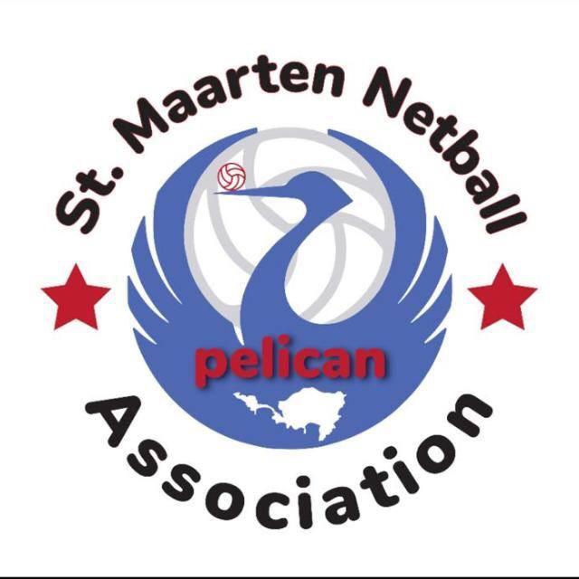 Sint Maarten Netball Association