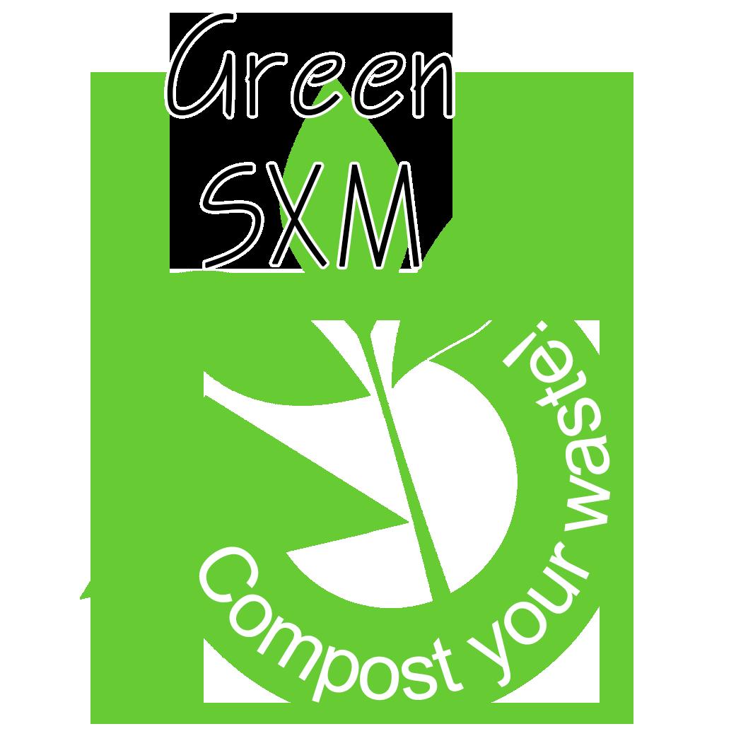 Green SXM
