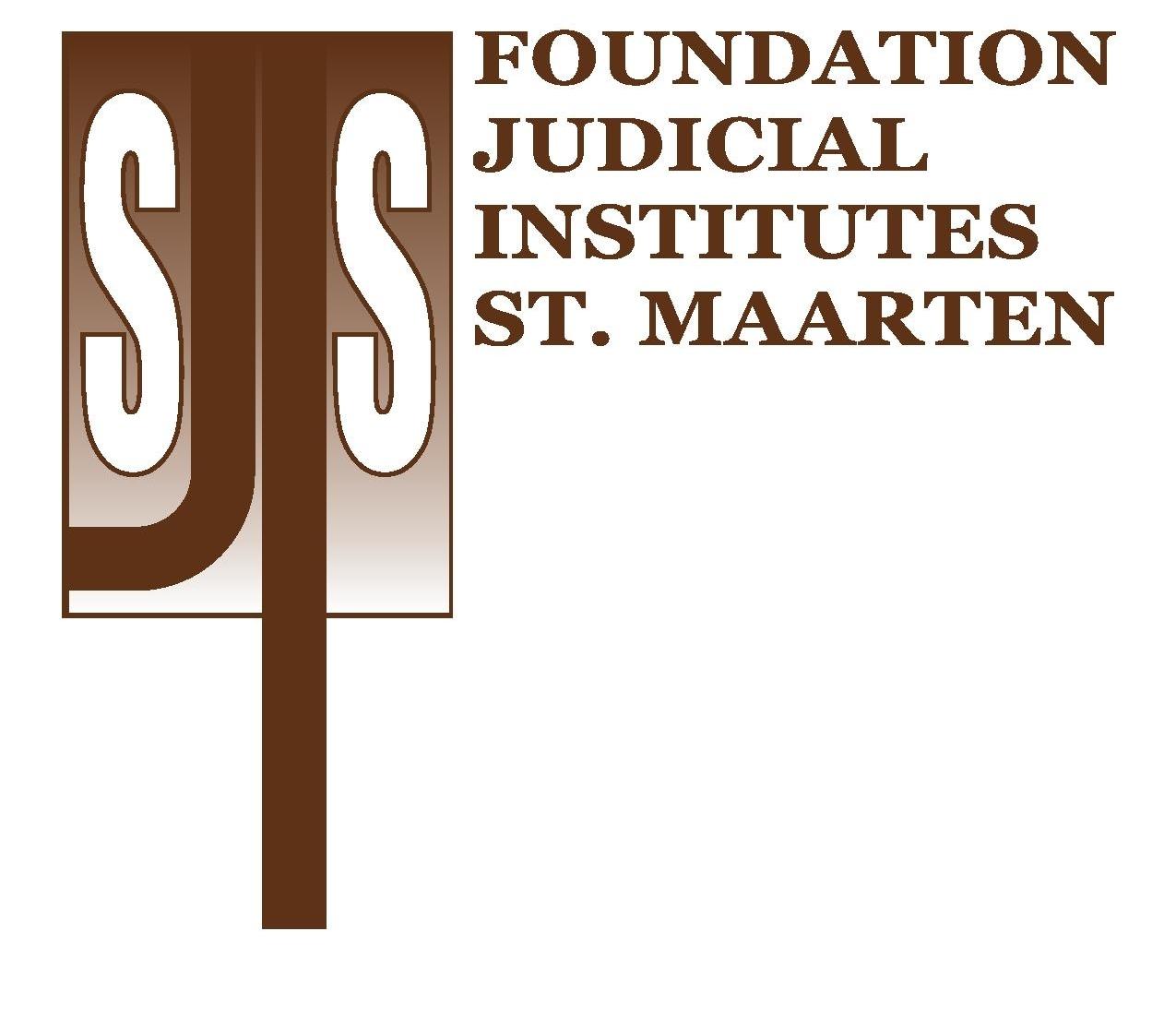 Stichting Justitiele Instellingen St. Maarten/Foundation Institutes St. Maarten