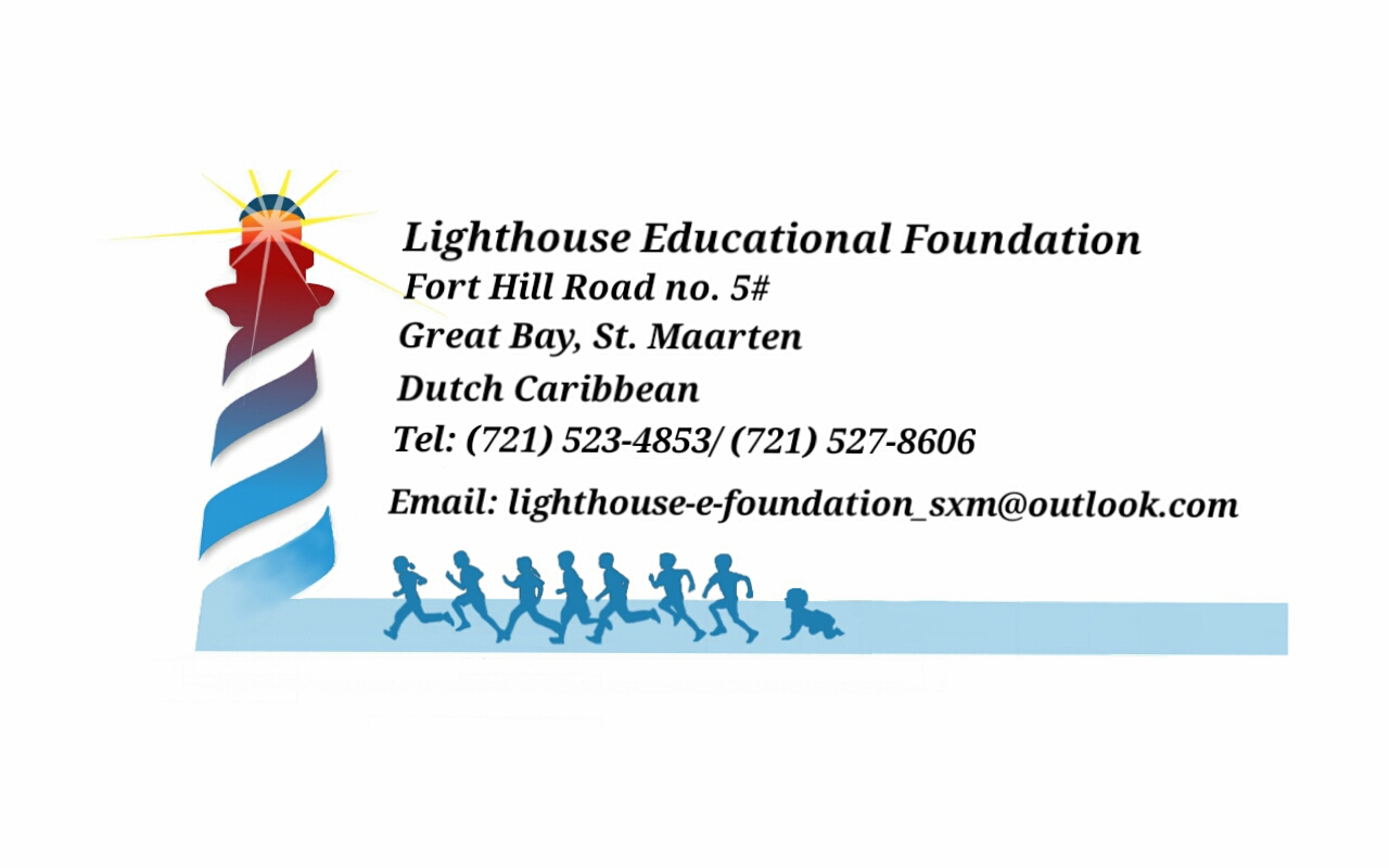 Lighthouse Educational Foundation