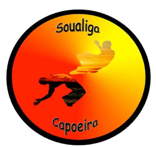Soualiga Capoeira