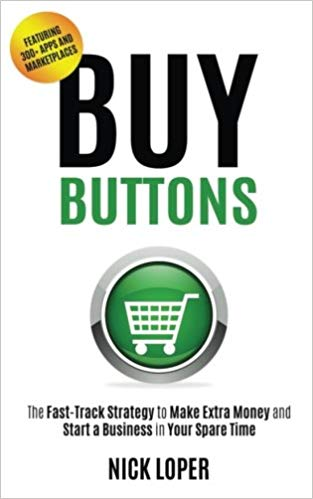 Buy Buttons book cover