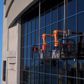 skyline robotics article image