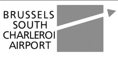 Logo BSCA