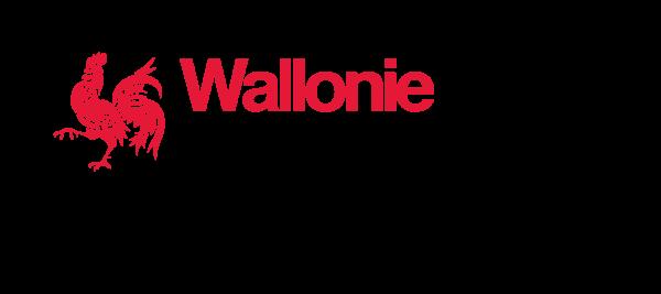 logo SPWallonie