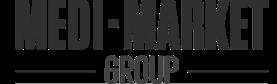Medi-market logo