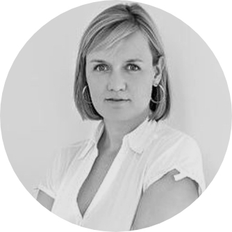 Dorothee Seedorf - CMO Project A